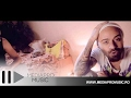 Spustit hudební videoklip Matteo - Amandoi (Official Video HD)