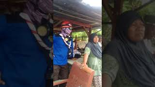 Video Kesaksian Warga Petobo MP3, 3GP, MP4, WEBM, AVI, FLV Oktober 2018