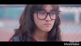 Video lagu korea asyik MP3, 3GP, MP4, WEBM, AVI, FLV April 2018