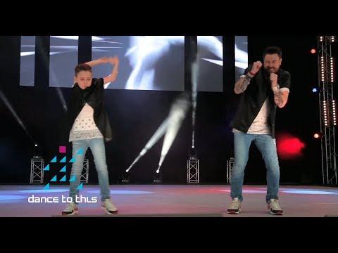 Duplic8 – Move It 2014