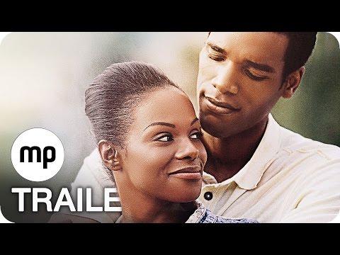 MY FIRST LADY Trailer German Deutsch (2016) Barack & Michelle Obama Film