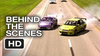 Nonton 2 Fast 2 Furious Official Behind The Scenes   Car Selection  2003  Hd Film Subtitle Indonesia Streaming Movie Download