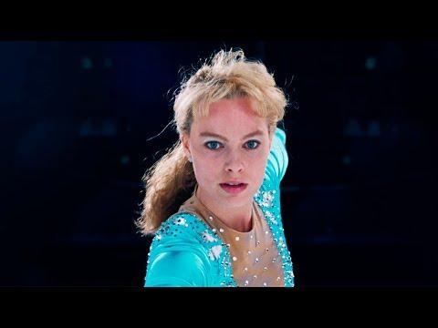 Тоня против всех — Русский трейлер (2018) - DomaVideo.Ru