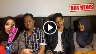 Video Hot News! Orang Tua Merestui Tiffany Kenanga Dipacari Putra Gusti Randa - Cumicam 05 Mei 2017 MP3, 3GP, MP4, WEBM, AVI, FLV Maret 2018