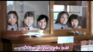 An Com Truoc Keng __ Tap 2 __ Xem Phim Han Quoc Tinh Cam _ Hay Nhat _ Online