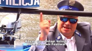 Bajka Skiby o TVPiS :)
