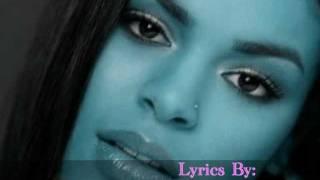 I am woman by Jordin Sparks :)