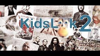02 KidsLook2 - Xopan (Խոպան)