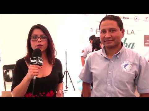 Feria de la Trucha 2018