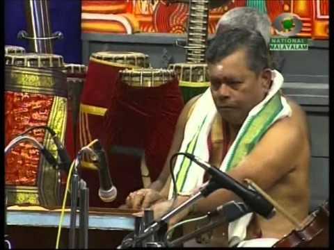 Video Chembai 2011 Guruvayur Harmonium C Ramdas 01 Abheri Nagumomu download in MP3, 3GP, MP4, WEBM, AVI, FLV January 2017