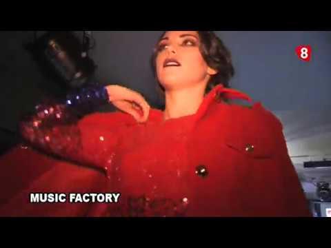 MUSIC FACTORY DESFILE DE ROPA 2017