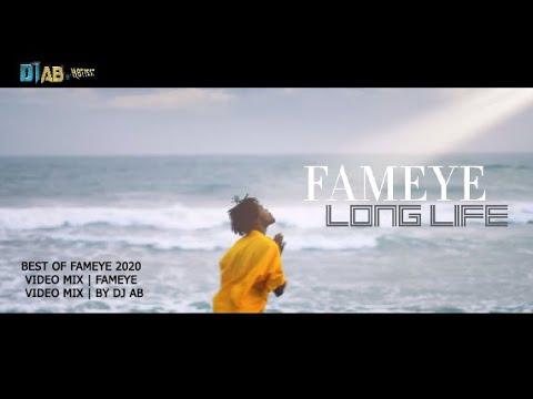 BEST OF FAMEYE 2020 VIDEO MIX   FAMEYE VIDEO MIX   BY DJ AB