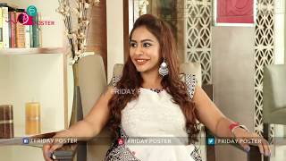 Video Actress Sri Reddy Exclusive Interview With Friday Poster MP3, 3GP, MP4, WEBM, AVI, FLV Maret 2018