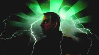 Video G23 studio Dj Guláš - Za štěstím demo