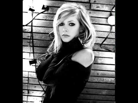 Avril Lavigne - Commentary