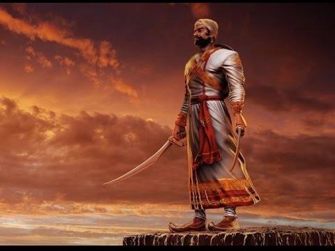 Video Real story of Shri. Chhatrapati Sambhaji Maharaj - by ESDS download in MP3, 3GP, MP4, WEBM, AVI, FLV January 2017