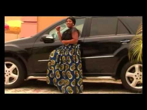 Eyen Ntiense Vol2  -  Sis Victoria Sunday - 2015 Latest Nigerian Gospel Music