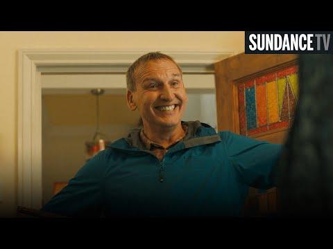The A Word Season 3 Trailer | Returns Nov. 4 on SundanceTV