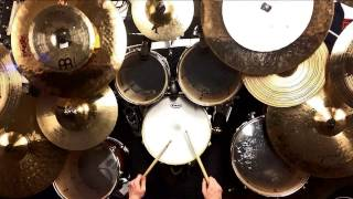 Video Drum pre-production for upcoming Marras material (BETTER AUDIO) MP3, 3GP, MP4, WEBM, AVI, FLV Mei 2017