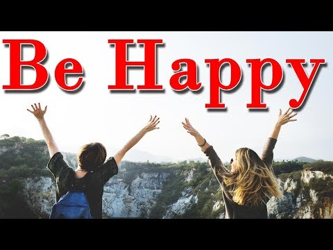 God quotes - Happy Quotes  Inspirational Quotes  Positive Quotes  Good Morning Quotes  Whatsapp Status Video
