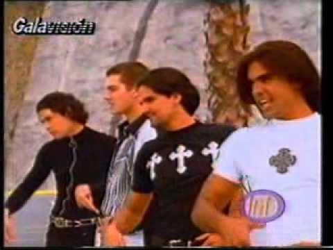 DCO - Quisiera (videoclip)