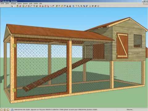 Comment Faire Construire Sa Maison Pas Cher Interesting Plan Rdc