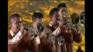Hasta el final Banda Pequeños Musical