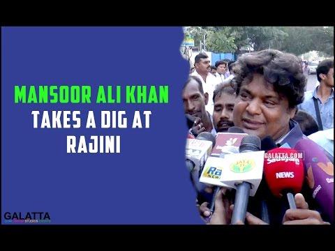 Mansoor-Ali-Khan-takes-a-dig-at-Rajini