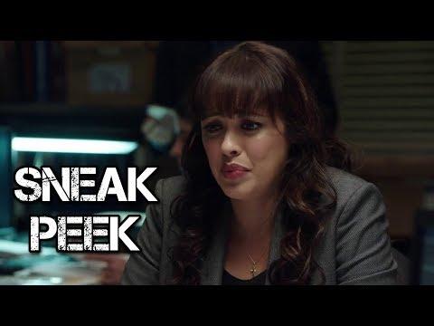 Blue Bloods - Episode 8.06 - Brushed Off - Sneak Peek 3