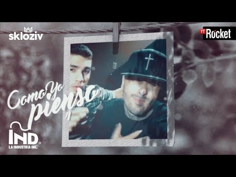 Letra Una Lady Como Tú (Remix) Manuel Turizo Ft Nicky Jam