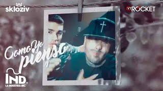 Nonton Una Lady Como T   Remix   Mtz Manuel Turizo Ft  Nicky Jam   Video Lyric Film Subtitle Indonesia Streaming Movie Download