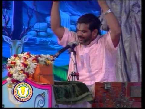 Video Bhagabat Katha at Balasore 2011 Day 1 download in MP3, 3GP, MP4, WEBM, AVI, FLV January 2017
