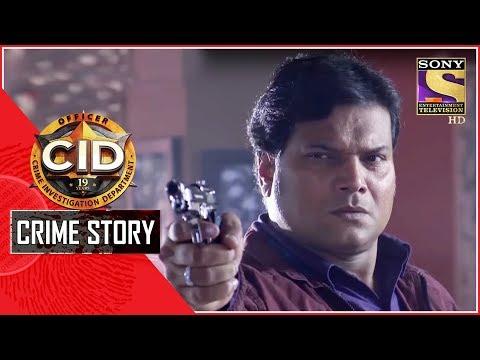 Video CID - सी ई डी - Lift Mein Khoon - Episode 1175 - 9th January