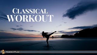 Download Lagu Classical Workout Mp3