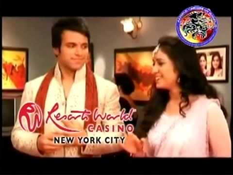 ARJUN PURVI TV COMMERCIAL