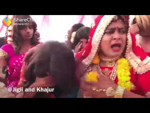 Video Funny video rukhsati download in MP3, 3GP, MP4, WEBM, AVI, FLV January 2017