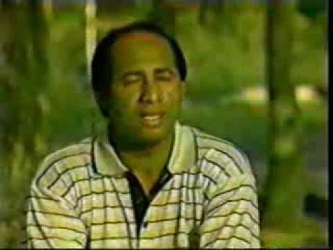 حسين البصري - شفتج بعيني انه