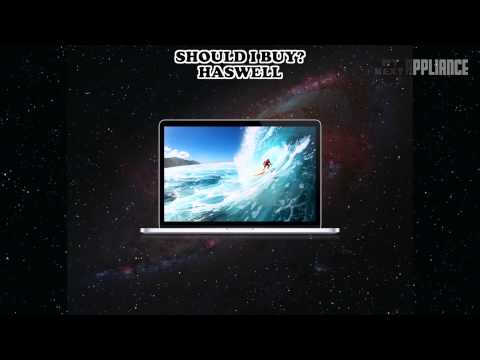macbook Pro - Should you buy a 2012-early 2013 MacBook Pro Retina today (05-13-13)? Or should you wait a few months? Will Apple stop offering discrete GPU's in upcoming Ma...