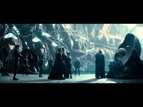 Man of Steel 2013 720p BluRay x264 YIFY part1