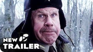 Nonton Pottersville Trailer  2017  Michael Shannon  Ron Pearlman Comedy Movie Film Subtitle Indonesia Streaming Movie Download