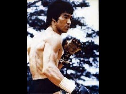 Aikido vs Wing Chun and Knifes sparings (спарринги и ножевые бои) 15.02.19