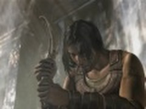 prince of persia l'ame du guerrier pc soluce