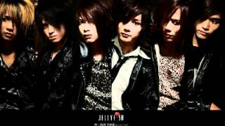 Download Lagu Jellyfish - Sahabat (Reborn) Mp3