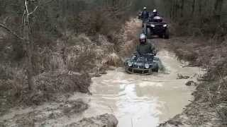 Video Rando Quad à St Malo de Phily HD 28/01/2011.mp4 MP3, 3GP, MP4, WEBM, AVI, FLV Agustus 2017