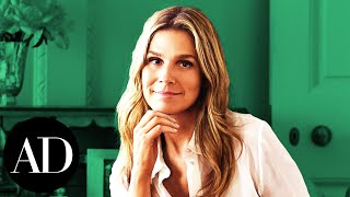 Inside Aerin Lauder's Family Home in Palm Beach   Celebrity Homes   Architectural Digest