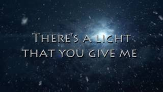 Coldplay - Everglow Lyrics
