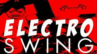 Video DJ MARIONETTE - ELECTROSWING