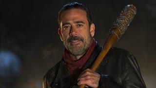 """The walking Dead season 6 Recap """"A Blog Called Sar"""" (ABCS)"""