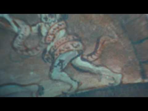 Inferno (Clip 'Hidden Clues')