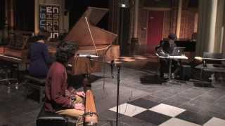 The Fortepiano on World Tour: Hanoi – Amsterdam – Mexico